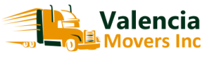 Valencia Movers